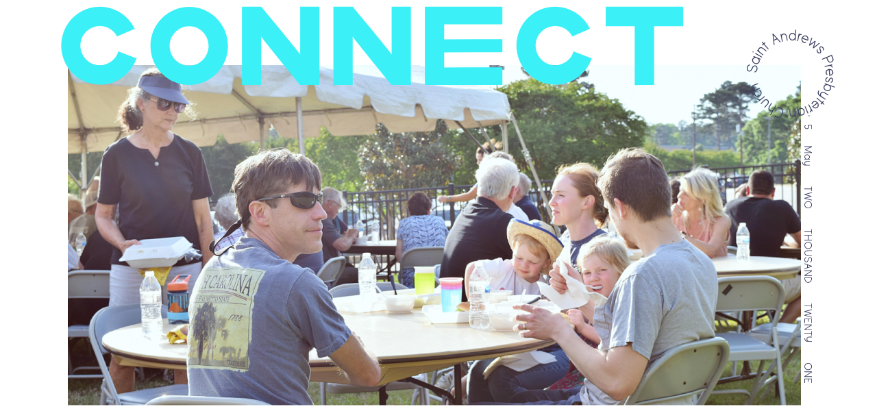 Connect Header