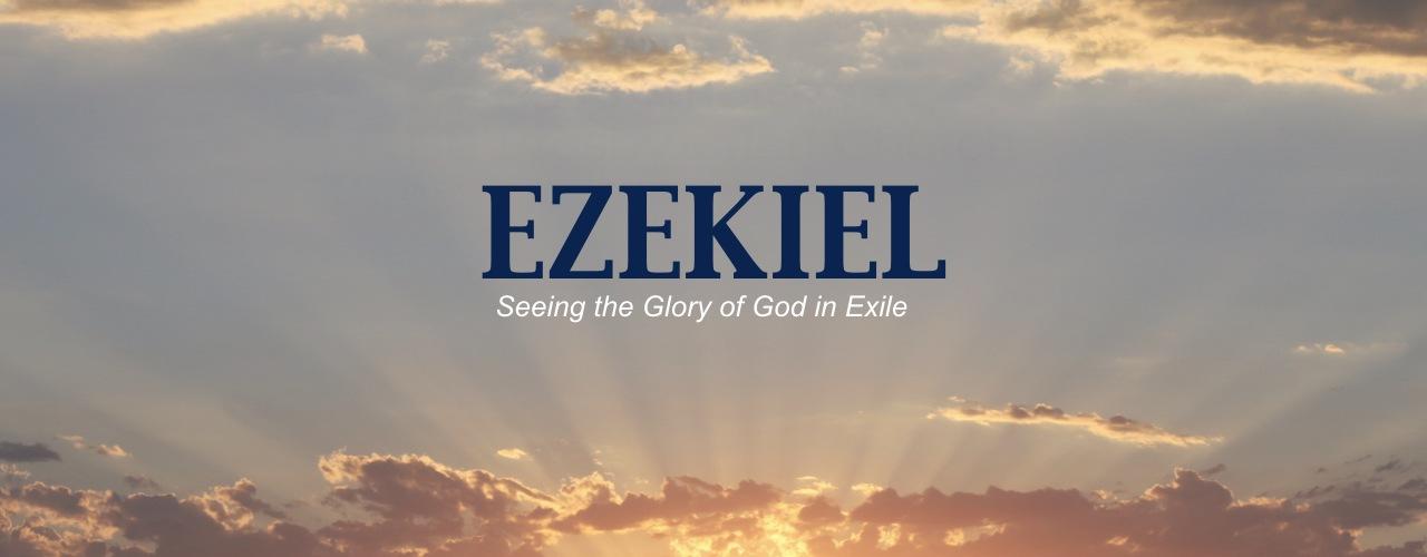 Ezekiel Growth Class